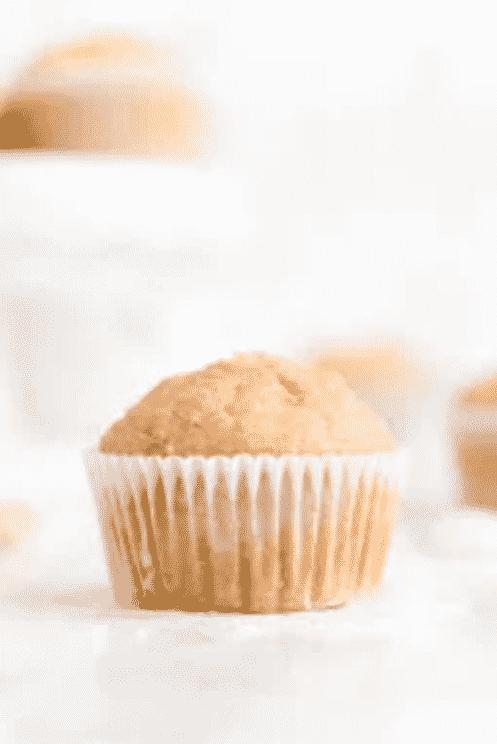Muffin monodose
