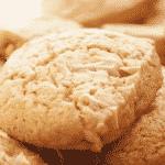 biscottoni pack 20 pz