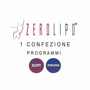 ZEROLIPO 1 confezione