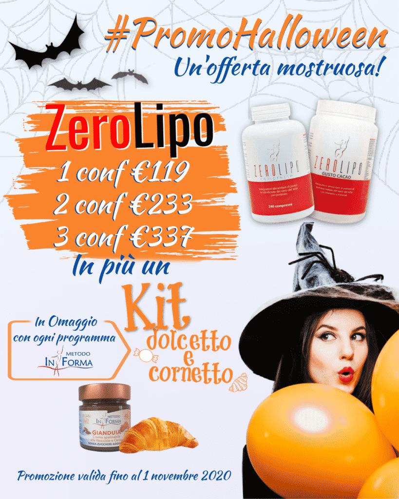Halloween zerolipo OK
