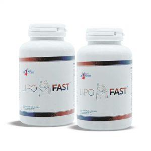 LipoFast | Metodo InForma