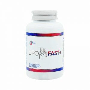 LipoFastPlus | Metodo InForma