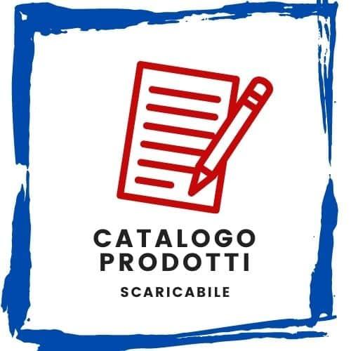 Catalogo prodotti   Metodo InForma