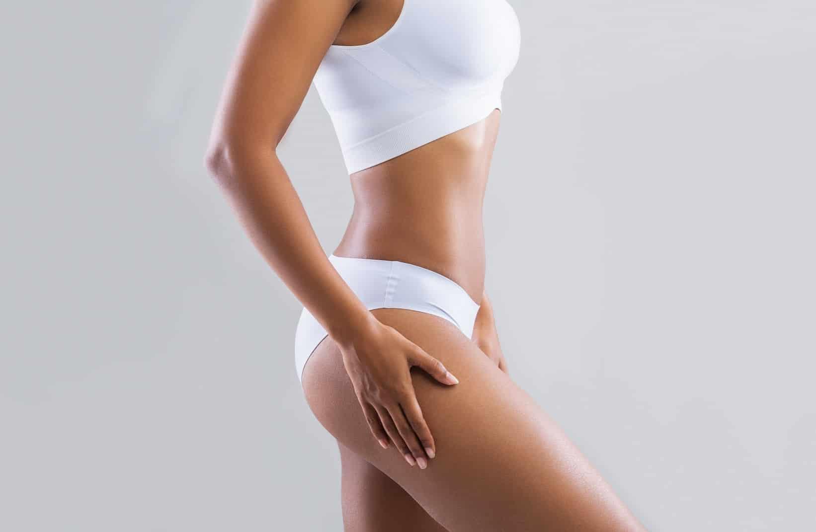 Dieta della liposuzione alimentare
