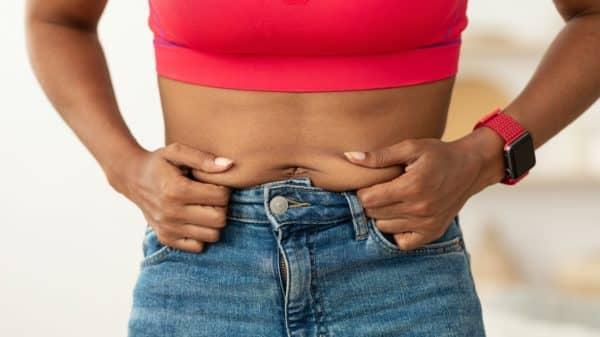 Dieta rimodellante