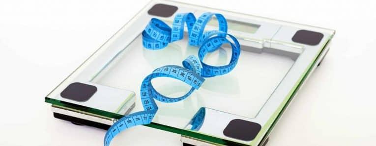 perdere e mantenere il peso