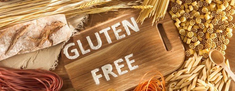 Intolleranza al glutine cosa mangiare
