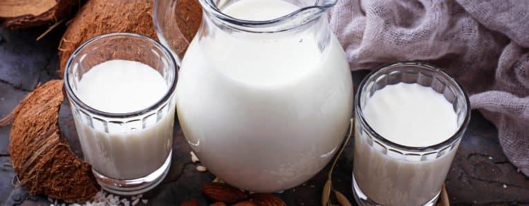 Intolleranza al lattosio cosa mangiare