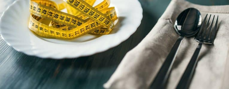 dieta per dimagire