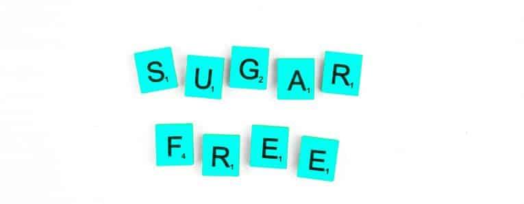 come eliminare lo zucchero dalla dieta
