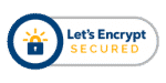 lets-encrypt-badge_quarter